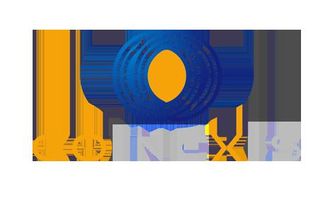 Coinexis – Now Everyone Can Crypto