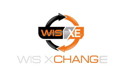 WisXe – Global Fund Transfer