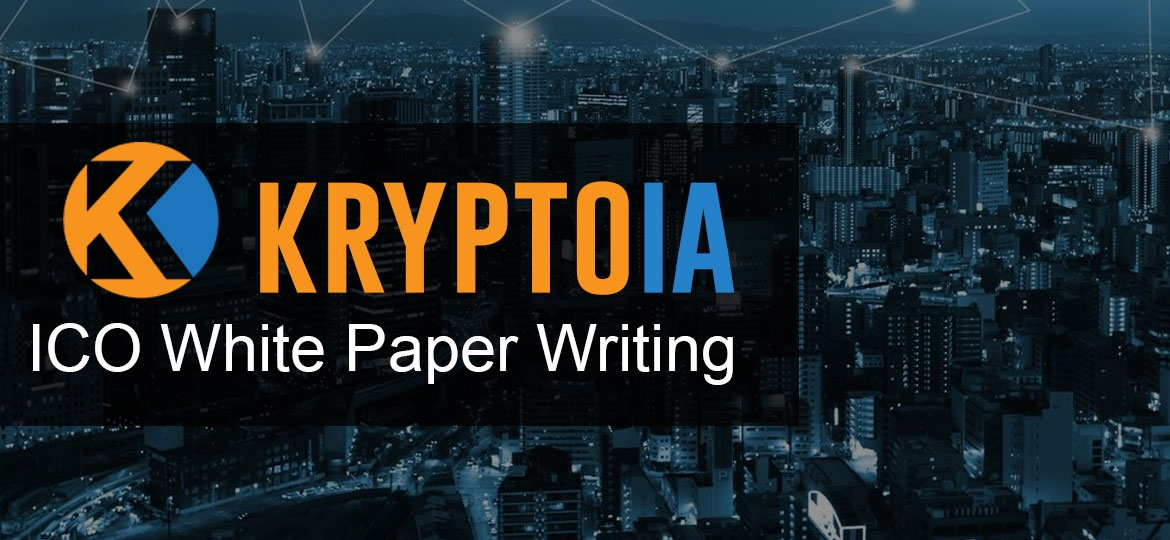 krypto_wp