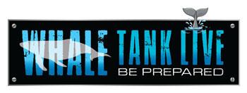 Whale_Tank_Live_Logo_sml