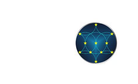 433 TOKEN