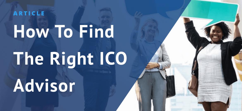 Find-ICO-Advisor-Image