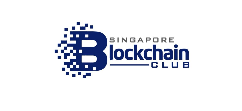 Singapore-Blockchain